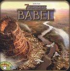 Seven Wonders - Babel (Erweiterung 3)