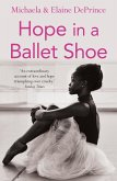 Hope in a Ballet Shoe (eBook, ePUB)