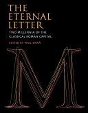 Eternal Letter