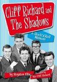 Cliff Richard and the Shadows - A Rock & Roll Memoir