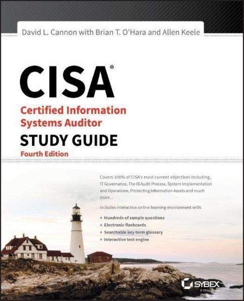 ISACA CISA exam dumps