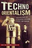 Techno-Orientalism
