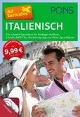 PONS All Inclusive Italienisch