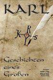 Karl - Geschichten eines Großen (eBook, ePUB)