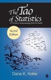 The Tao of Statistics: A Path to Understanding (with No Math)