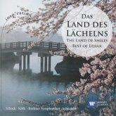 Das Land Des Lächelns:Best Of Lehár