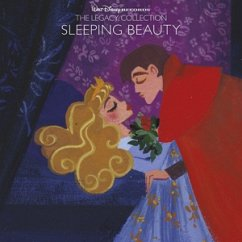 The Legacy Collection: Sleeping Beauty - Original Soundtrack
