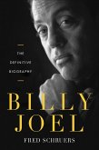 Billy Joel (eBook, ePUB)