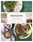 The Kitchn Cookbook (eBook, ePUB)