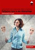 Palliative Care in der Altenpflege (eBook, ePUB)