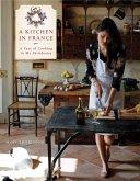A Kitchen in France (eBook, ePUB)