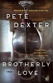 Brotherly Love (eBook, ePUB)