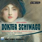 Doktor Schiwago (MP3-Download)