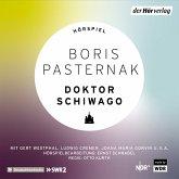 Doktor Schiwago (MP3-Download)