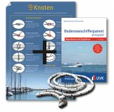 Leinen los-Paket: Bodenseeschifferpatent kompakt