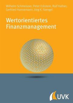 book Soziale Medizin. Ein Lehrbuch für Ärzte, Studierende, Medizinal