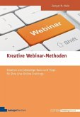 150 kreative Webinar-Methoden