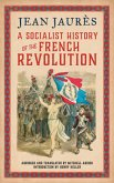 Socialist History of the French Revolution