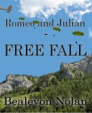 Romeo and Julian - Free Fall (eBook, ePUB)