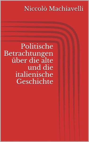 download springer taschenwörterbuch medizin