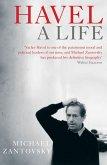 Havel (eBook, ePUB)