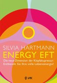 Energy EFT (eBook, ePUB)