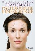 Praxisbuch psychologische Kinesiologie (eBook, PDF)