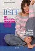 BSFF (eBook, ePUB)