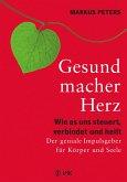 Gesundmacher Herz (eBook, ePUB)