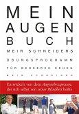 Mein Augen-Buch (eBook, ePUB)