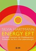 Energy EFT (eBook, PDF)