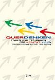 QuerDenken (eBook, PDF)
