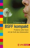 BSFF kompakt (eBook, ePUB)
