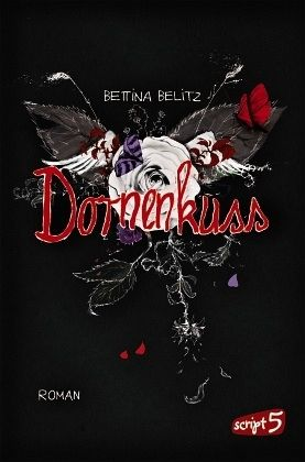 Buch-Reihe Ellie & Colin Trilogie von Bettina Belitz