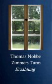 Zimmers Turm (eBook, ePUB)