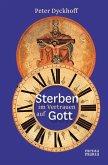 Sterben im Vertrauen auf Gott (eBook, ePUB)