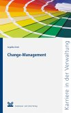 Change-Management (eBook, ePUB)
