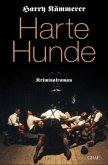 Harte Hunde / Mader, Hummel & Co. Bd.5
