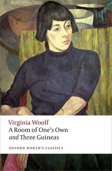 "a literary analysis of a room of ones own by virginia woolf Francisco jesús gonzález gálvez virginia woolf's modernism as depicted in ""modern fiction"" and ""a room for one's own"" this essay is aimed to analyze the features that make that virginia."
