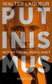 Putinismus (Restexemplar)