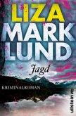 Jagd / Annika Bengtzon Bd.10