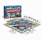 Monopoly (Spiel), Stadtausgabe Bottrop