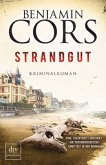 Strandgut / Nicolas Guerlain Bd.1