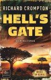 Hell's Gate Mord in Kenia / Mollel Bd.2