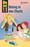 Betrug in den Charts / Die drei Ausrufezeichen Bd.31