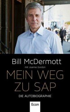 Mein Weg zu SAP