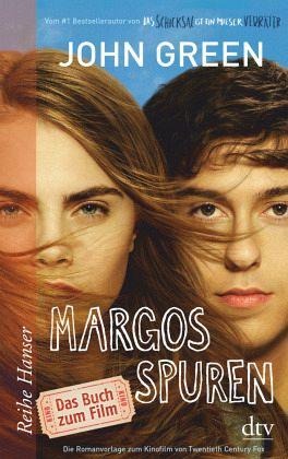 Margos Spuren Stream Movie4k