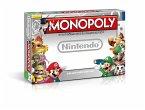 Monopoly (Spiel), Nintendo