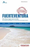 Fuerteventura Inselhandbuch