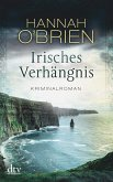 Irisches Verhängnis / Grace O`Malley Bd.1